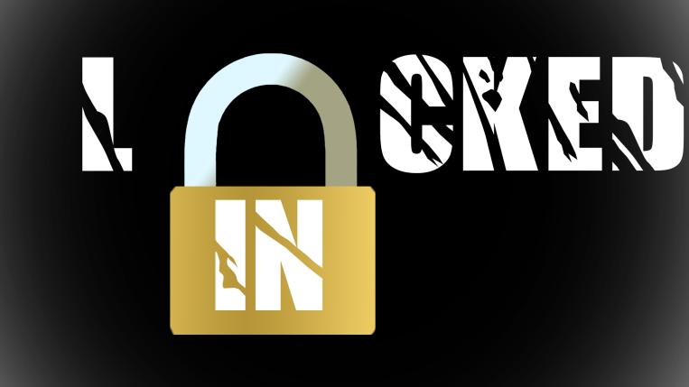 game logo one (1)