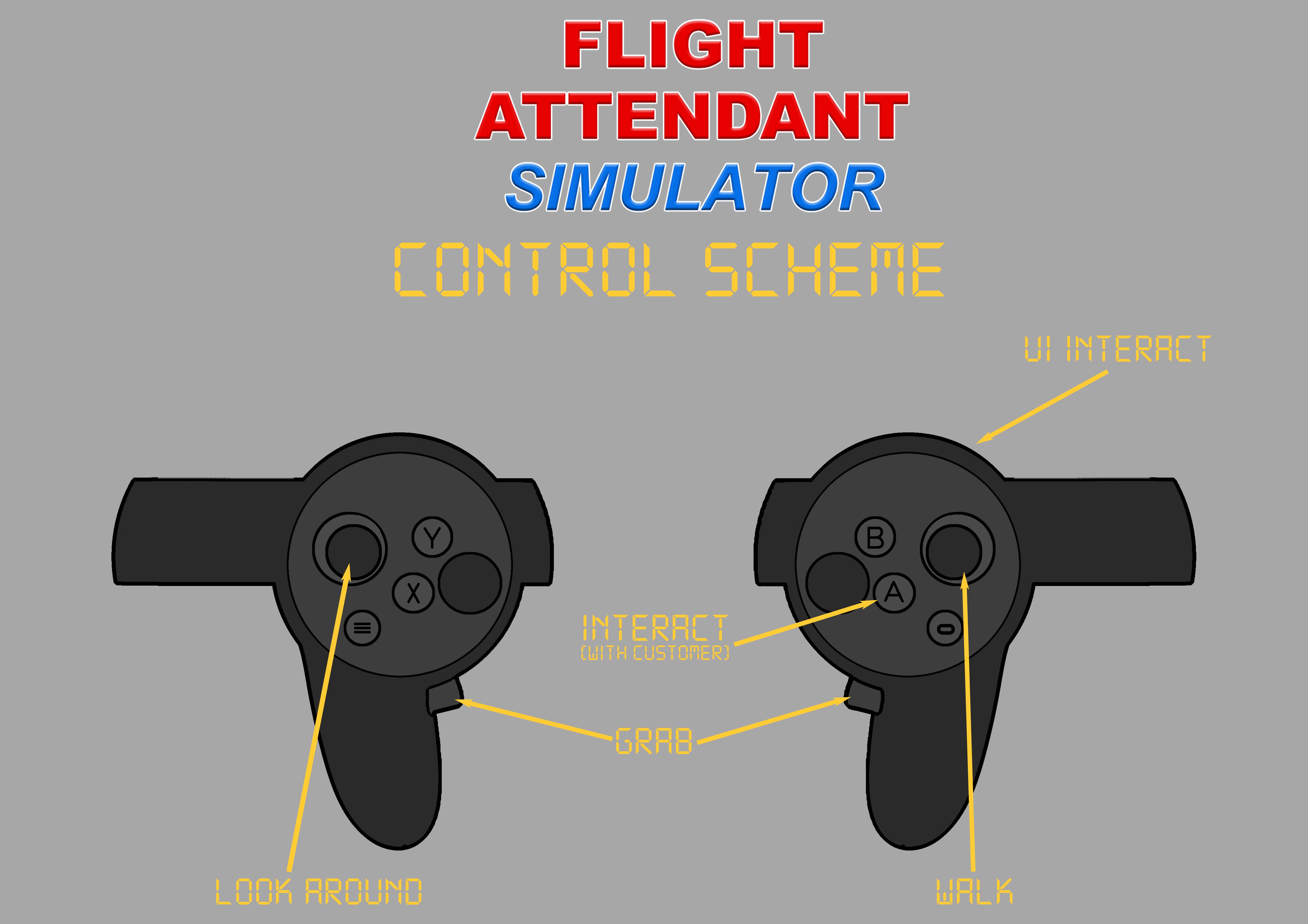 FAS_ControlScheme