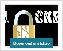 Download Locked In at itch.io